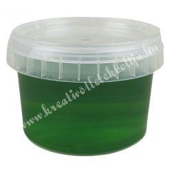 Gyertyazselé, zöld, 200 g