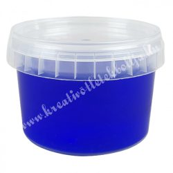 Gyertyazselé, kék, 200 g