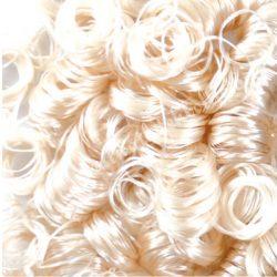 Babahaj, szőke, 15 gramm/csomag