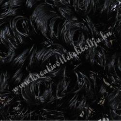 Babahaj, fekete, 15 gramm/csomag