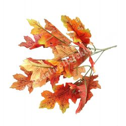 Őszi leveles ág, 32 cm