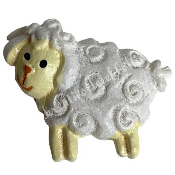 Ragasztható bárány