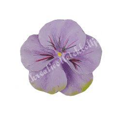 Ragasztható lila árvácska, nagy