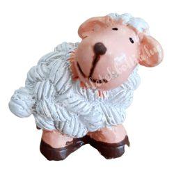 Fehér bárány