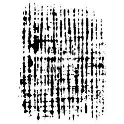 Stencil 211., A4