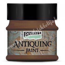 Pentart antikoló festék 50 ml
