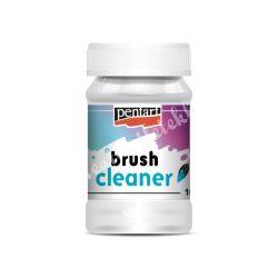 Pentart ecsetmosó folyadék 100 ml