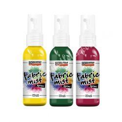 Pentart textilfesték spray, 50 ml
