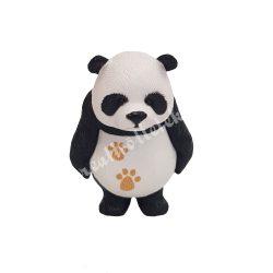 Kicsi álló panda