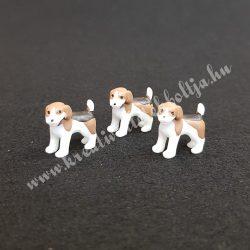 Mini beagle kutyus