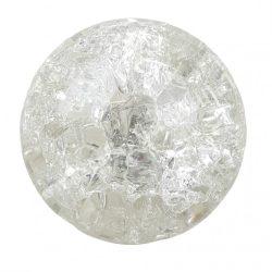Fénytörős gömb, 5 cm