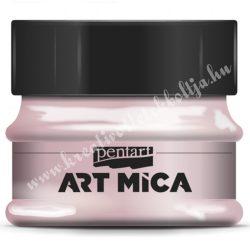 Pentart Art Mica, 9 gramm