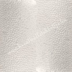 Styropor töltőanyag