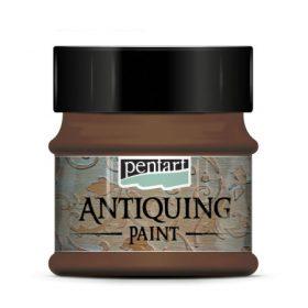 Antikoló festékek