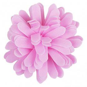 Polifoam virágok