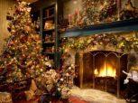 Karácsony kreatívan