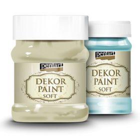 Festés, színezés