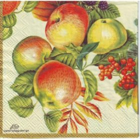 Őszi gyümölcs