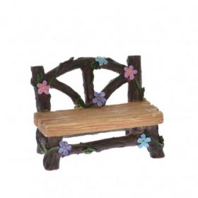 Asztalok, padok, székek