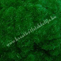 Szórható fű, sötétzöld, 20 gr/csomag