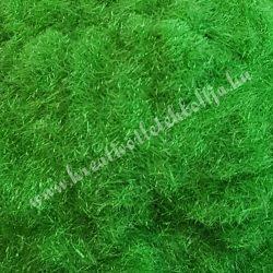 Szórható fű, világoszöld, 20 gr/csomag
