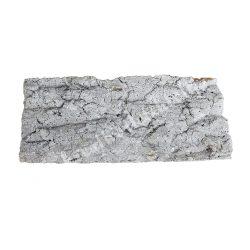 Fakéreg antikolt, 30 cm
