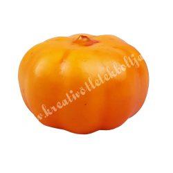 Hungarocell tök, narancssárga, 3,8x2,5 cm