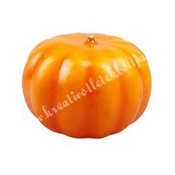 Hungarocell tök, narancssárga, 4,5x3,4 cm