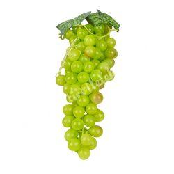 Szőlő, zöld, 7x20 cm