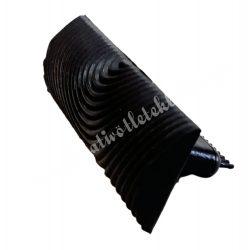 Faerezet mintázó (flóder gumi)