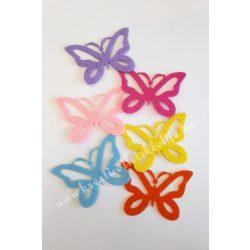 Filc pillangó