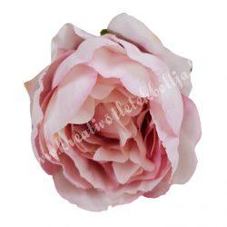 Peonia, cirmos rózsaszín, 5,5x26 cm