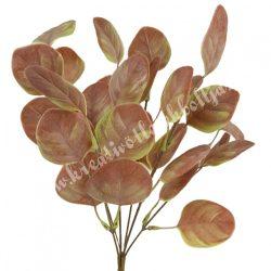 Cserszömörce bokor, barna, 19x35 cm