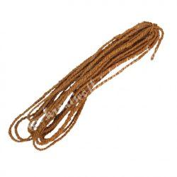 Kókusz kötél, 110 gr