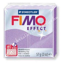 FIMO süthető gyurma, 57 g, Gyöngyház