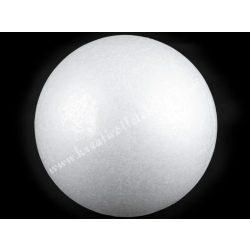 Hungarocell gömb, több méret, 1 darab