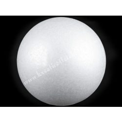 Hungarocell gömb, több méret