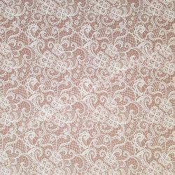 Kartonpapír 2., 29,3x20,6 cm