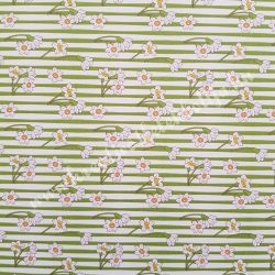 Kartonpapír 8., 29,3x20,6 cm