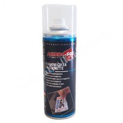 Ambrosol matrica eltávolító spray,  200 ml