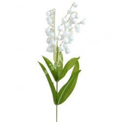 Gyöngyvirág, 35 cm