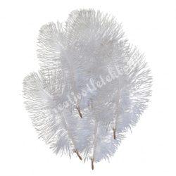 Marabutoll, fehér, 5 db/csomag, 12x20 cm