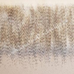 Hosszú szőrű műszőr, cirmos