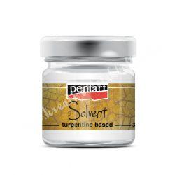Terpentines oldószer, 30 ml