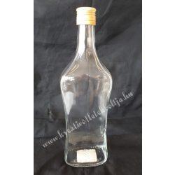 Palack Vermouth 1 l