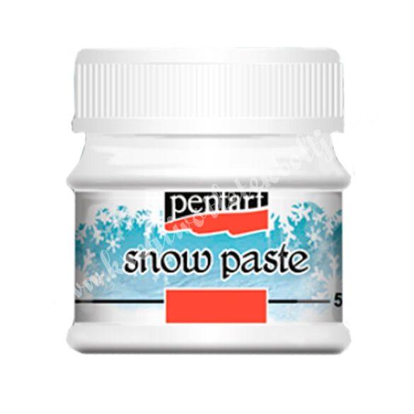 Pentart hópaszta, 50 ml