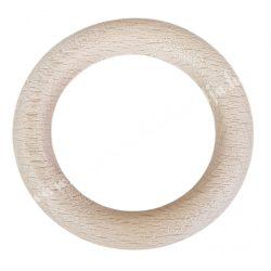 Fakarika, fenyő, 5,5 cm