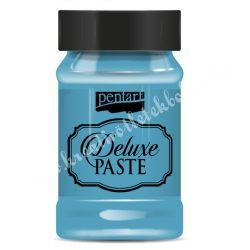 Pentart Deluxe paszta, 100 ml