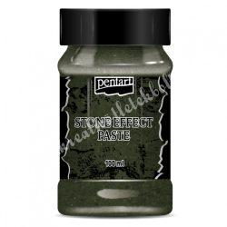 Pentart kőhatású paszta, 100 ml