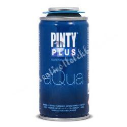 PintyPlus Aqua vizes bázisú, alacsony nyomású festékspray